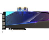 Gigabyte Radeon RX 6900 XT AORUS XTREME WF WB 16GB GDDR6 - 663716 - zdjęcie 3