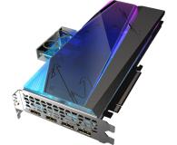 Gigabyte Radeon RX 6900 XT AORUS XTREME WF WB 16GB GDDR6 - 663716 - zdjęcie 2