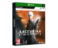 Xbox The Medium: Two Worlds Special Edition - 662664 - zdjęcie 1
