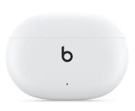 Apple Beats Studio Buds biały - 662001 - zdjęcie 3