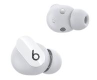 Apple Beats Studio Buds biały - 662001 - zdjęcie 2