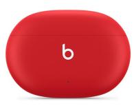Apple Beats Studio Buds czerwony - 662002 - zdjęcie 3