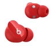 Apple Beats Studio Buds czerwony - 662002 - zdjęcie 2