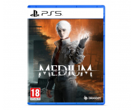 PlayStation The Medium - 662663 - zdjęcie 1