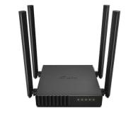 TP-Link Archer C54 (1200Mb/s a/b/g/n/ac) DualBand - 663392 - zdjęcie 1