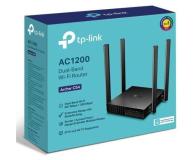 TP-Link Archer C54 (1200Mb/s a/b/g/n/ac) DualBand - 663392 - zdjęcie 4