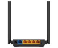 TP-Link Archer C54 (1200Mb/s a/b/g/n/ac) DualBand - 663392 - zdjęcie 3