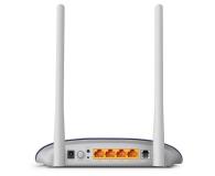 TP-Link TD-W9960N (802.11b/g/n 300Mb/s Aneks A) - 663397 - zdjęcie 3