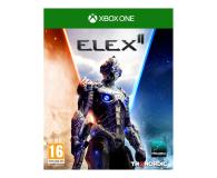 Xbox Elex 2 - 662978 - zdjęcie 1