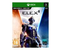 Xbox Elex 2 - 662979 - zdjęcie 1