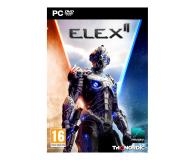 PC Elex 2 - 662974 - zdjęcie 1