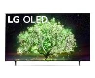 LG OLED48A13LA - 663097 - zdjęcie 1