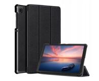 Tech-Protect SmartCase do Galaxy Tab A7 Lite T220/T225 black - 663952 - zdjęcie 1