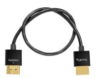 SmallRig Kabel HDMI ultra slim 4K 35cm - 653336 - zdjęcie 1