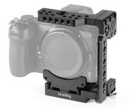 SmallRig Klatka połówkowa do Nikon Z6/Z6II Z7/Z7II - 653559 - zdjęcie 1