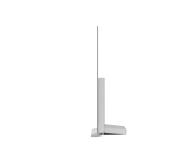 LG OLED77C12LA - 663113 - zdjęcie 5