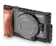 SmallRig Klatka do Sony RX100III/ IV/ V - 653443 - zdjęcie 1