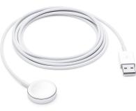 Apple Kabel do ładowania Apple Watch 2m - 663275 - zdjęcie 3