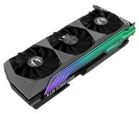 Zotac GeForce RTX 3080 Ti Gaming AMP Holo 12GB GDDRX6 - 661580 - zdjęcie 3