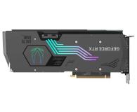 Zotac GeForce RTX 3080 Ti Gaming AMP Holo 12GB GDDRX6 - 661580 - zdjęcie 5