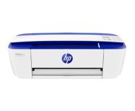 HP DeskJet Ink Advantage 3760 - 664190 - zdjęcie 1