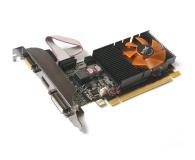 Zotac GeForce GT 710 2GB DDR3 - 661603 - zdjęcie 2