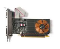Zotac GeForce GT 710 2GB DDR3 - 661603 - zdjęcie 4