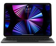 Apple Magic Keyboard Folio do iPad Pro 12,9''  - 555281 - zdjęcie 2