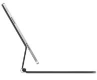 Apple Magic Keyboard Folio do iPad Pro 12,9''  - 555281 - zdjęcie 5