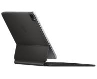 Apple Magic Keyboard Folio do iPad Pro 12,9''  - 555281 - zdjęcie 6