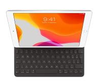 Apple Smart Keyboard do iPad / iPad Air / iPad Pro  - 555288 - zdjęcie 1