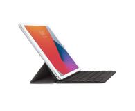 Apple Smart Keyboard do iPad / iPad Air / iPad Pro  - 555288 - zdjęcie 2