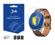 3mk Watch Protection do Huawei Watch 3 Pro - 664521 - zdjęcie 1
