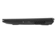 Gigabyte A7 R9-5900HX/16GB/512/Win10 RTX3070 144Hz - 662555 - zdjęcie 7