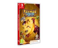 Switch Rayman Legends Definitive Edition - 664572 - zdjęcie 1