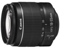 Canon EOS 250D+ EF-S 18-55mm F4-5.6+ Torba Canon  - 668999 - zdjęcie 2