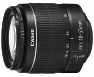 Canon EOS 2000D+ EF-S 18-55mm F4-5.6IS STM - 651698 - zdjęcie 4