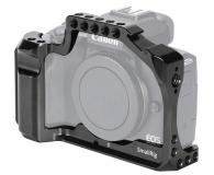 SmallRig Klatka do Canon M50/ M5 - 653453 - zdjęcie 2