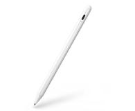 Tech-Protect Digital Stylus Pen do Apple iPad - 665233 - zdjęcie 1