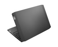 Lenovo IdeaPad Gaming 3-15 R7/8GB/512 GTX1650 120Hz - 653015 - zdjęcie 8