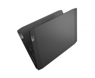 Lenovo IdeaPad Gaming 3-15 R7/8GB/512 GTX1650 120Hz - 653015 - zdjęcie 9
