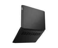 Lenovo IdeaPad Gaming 3-15 R7/8GB/512 GTX1650 120Hz - 653015 - zdjęcie 10
