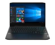 Lenovo IdeaPad Gaming 3-15 R7/8GB/256/W10X GTX1650 - 653047 - zdjęcie 1