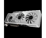 Gigabyte GeForce RTX 3080 Ti VISION OC LHR 12GB GDDR6X - 658147 - zdjęcie 4