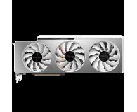 Gigabyte GeForce RTX 3080 Ti VISION OC LHR 12GB GDDR6X - 658147 - zdjęcie 5