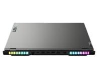 Lenovo Legion 7-16 Ryzen 7/16GB/512/Win10 RTX3060 165Hz - 641528 - zdjęcie 7
