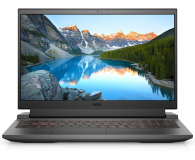 Dell Inspiron G15 5510 i5-10200H/16GB/512/RTX3050 - 654667 - zdjęcie 3
