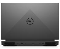 Dell Inspiron G15 5510 i5-10200H/16GB/512/RTX3050 - 654667 - zdjęcie 8