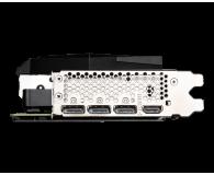 MSI GeForce RTX 3080 Ti GAMING X TRIO 12GB GDDR6X - 655242 - zdjęcie 5