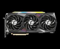 MSI GeForce RTX 3080 Ti GAMING X TRIO 12GB GDDR6X - 655242 - zdjęcie 3